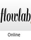 Flowlab