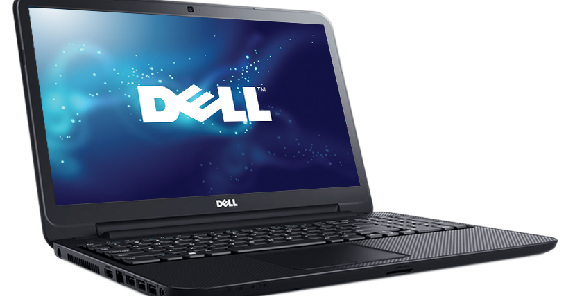 Review Harga Dan Spesifikasi Laptop Dell Inspiron 3421 C1017