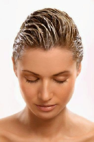 hair protein treatments