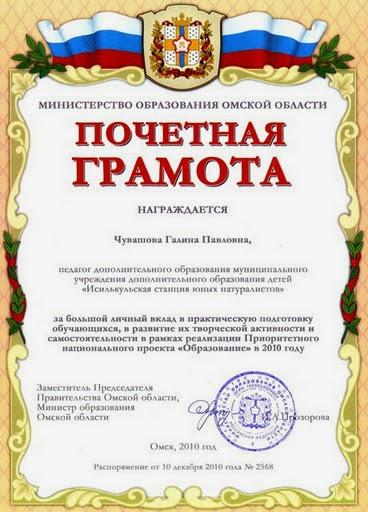 """Достижения педагогов МБУ ДОД """"ИСЮН"""". Областной уровень"""