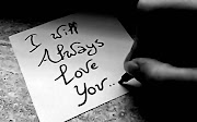 P.S I Love you. (love you )