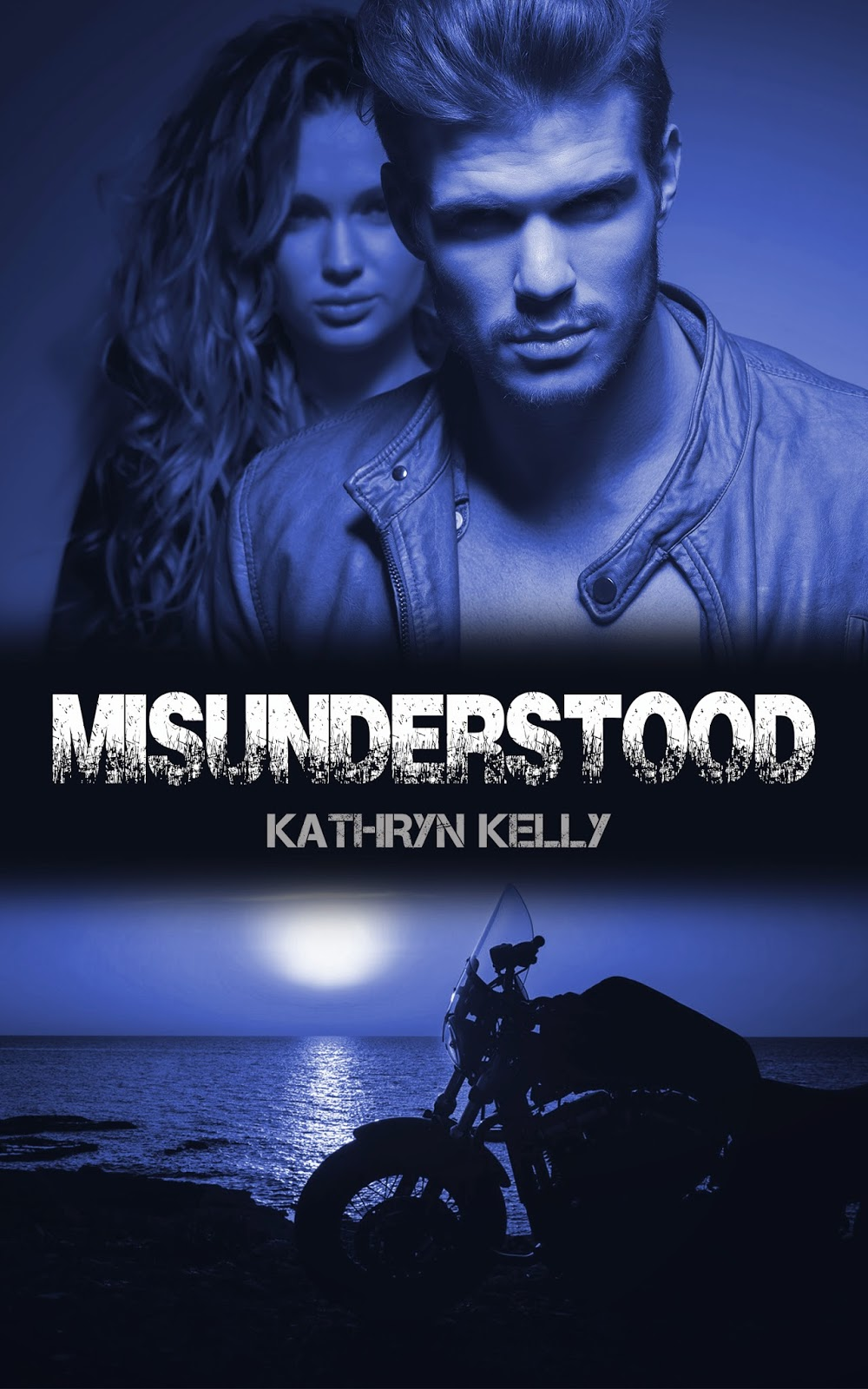 https://www.allromanceebooks.com/product-misunderstood-1461854-149.html