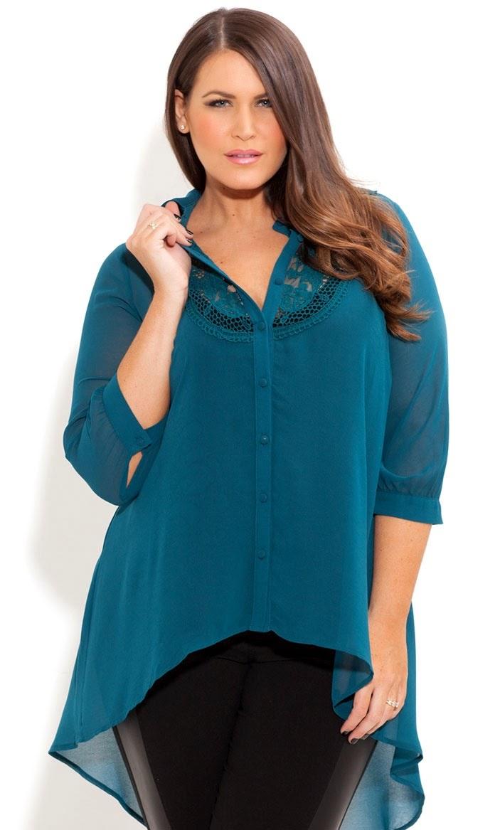 Blusas de Mujer de los mejores diseñadores en YOOX. Descubre la amplia selección y compra online: ¡devolución fácil y gratuita, pagos seguros y entrega en 48 h!
