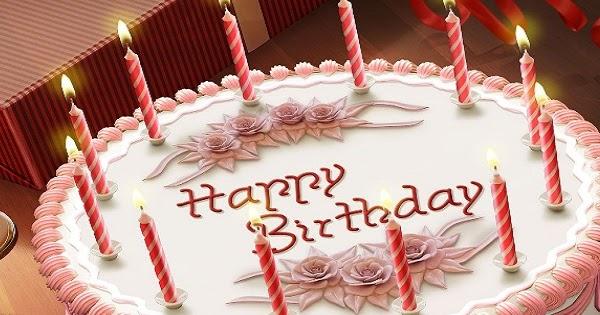 happy birthday kathra SMS-joyeux-anniversaire-mon-amour