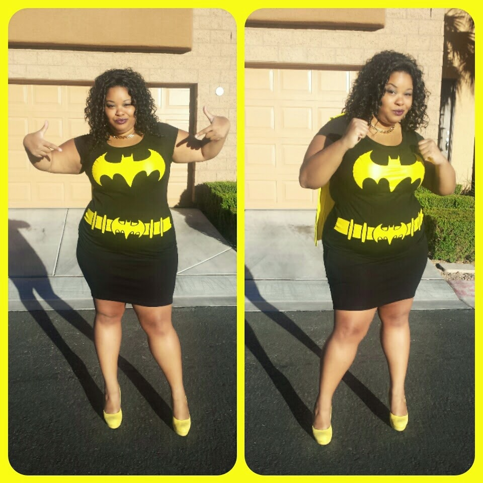 http://stylesbyshayrenae.blogspot.com/2014/07/happy-batman-day.html