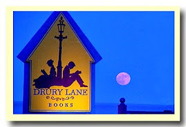 Drury Lane Books