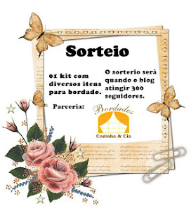 Sorteio