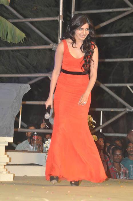 samantha glamour  images