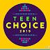 Teen Choice Awards 2015   Indicados