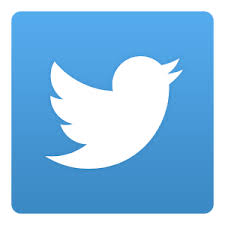 My twitter