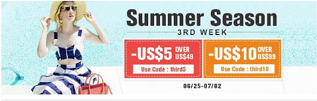 http://us.shein.com/summer-promotion-vc-898.html?utm_source=EDM&utm_medium=webpower&utm_campaign=edm-promotionD150625&utm_content=44&url_from=edm-promotionD150625
