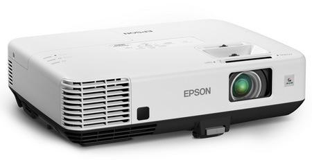 http://3.bp.blogspot.com/-eWCGf3nGb7Y/Tk7df7rfAAI/AAAAAAAAAF4/rKdzGKeGtPA/s1600/Epson-PowerLite-1880-and-1850W-Affordable-Projectors-for-Corporate-and-Higher-Education-1.jpg