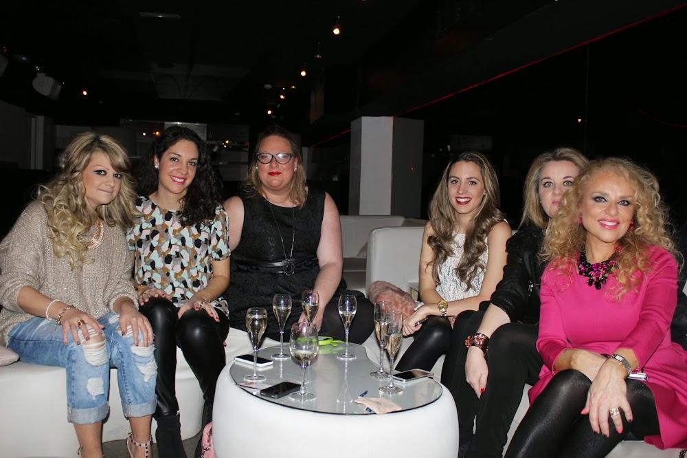 encuentro bloggers