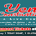 Yeng Constantino Free Concert in Cebu