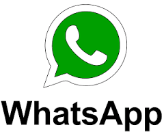 WhatsApp new android apk