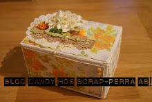 scrap-perras Blogcandy!!