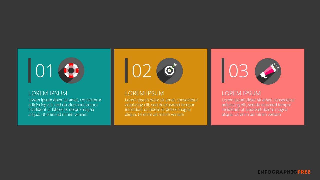 Powerpoint Presentation Template Download