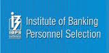IBPS PO/Clerk/SO Eligibility Criteria
