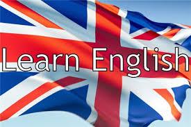 Уроки английского на повышение словарного запаса