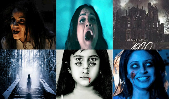 Horror Movies - Full Movies 2 Online