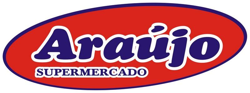 Supermercado Araújo
