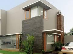 Desain Rumah Mini Bertema Studio 2015