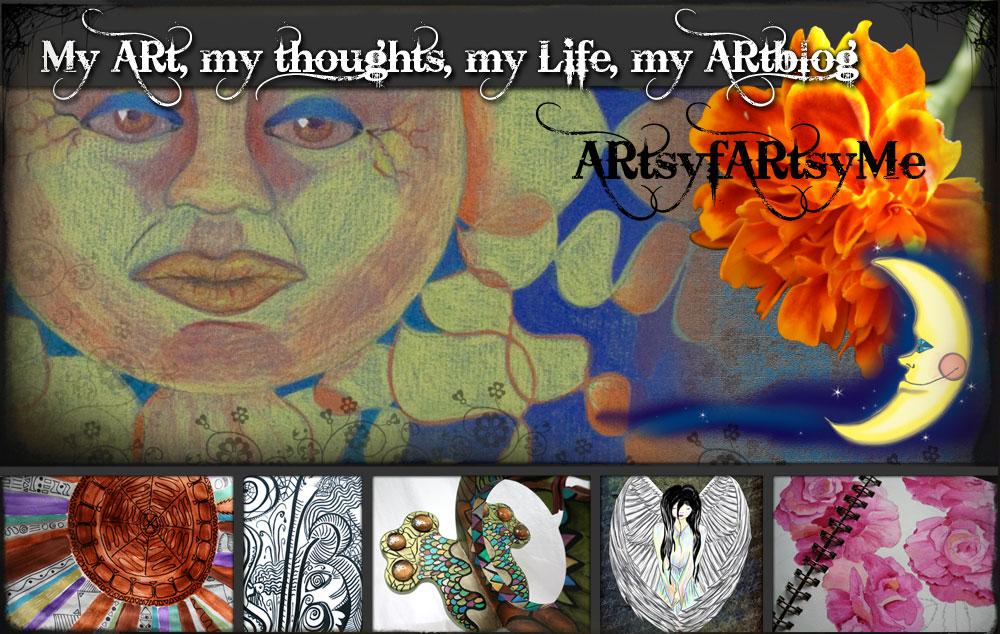 artsyfartsyme