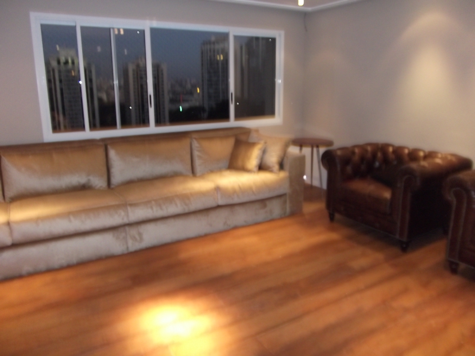 Blog decora o de interiores mobiliario contemporaneo for Go mobiliario contemporaneo