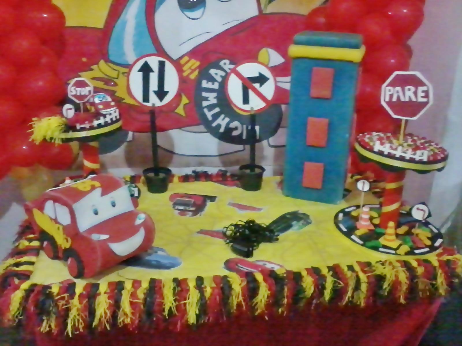 de vidro para bolo, decoração de bolas, porta-presente, mesa de