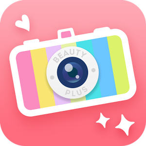 Download BeautyPlus for android - aplikasi beautyPlus gratis