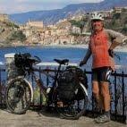 Dalla Sicilia a Milano seguendo la rotta balcanica - OCT2017