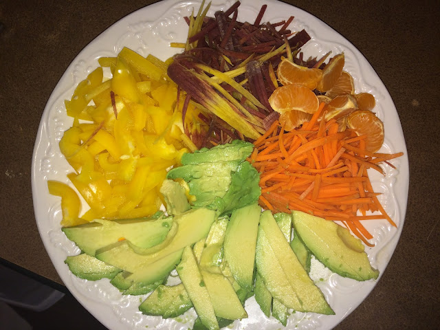 Vegan, food, vegetables, paleo, healthy, avocado