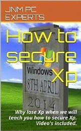 How to secure Xp: Why lose Xp when we will teach you how to secure Xp. Video's included