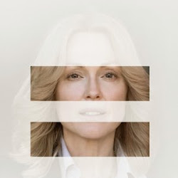 Poster Freeheld 2015
