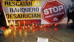 4.000 suicidios por razones económicas en España