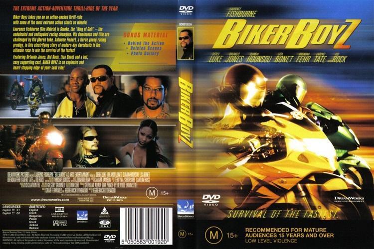biker boyz movie download in hindi