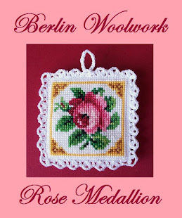 Featured Free Pattern