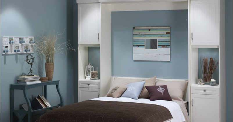 Built In Wall Units For Bedrooms woodmaster woodworks, inc.: bedroom built-ins!