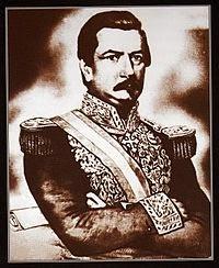 José Gerardo Barrios Espinoza, conocido como Gerardo Barrios