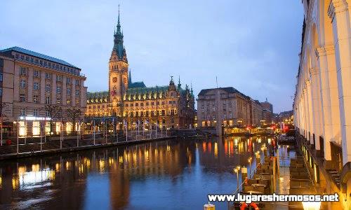 Tradiciones e historia para conocer y visitar en Alemania