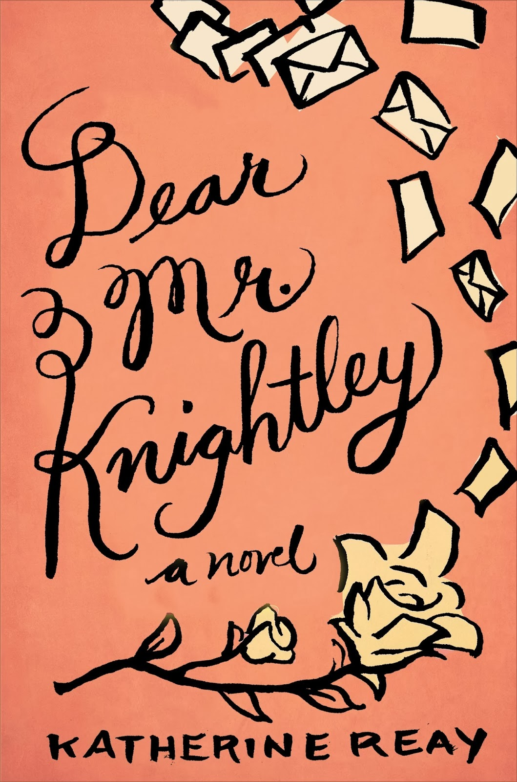http://enjoyingthewritingcraft.blogspot.com/2013/12/not-cliche-romance-dear-mr-knightly-by.html