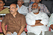 Chandamamalo Amrutham Movie audio Launch-thumbnail-10