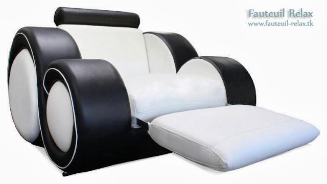 trouvez 5 fauteuils pour vous d tente la salle d tente forum sant. Black Bedroom Furniture Sets. Home Design Ideas