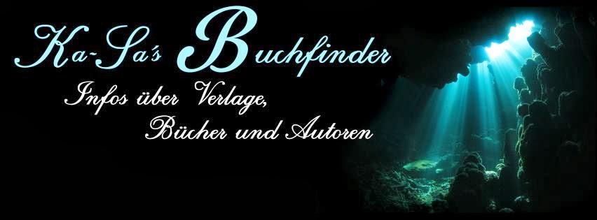 Ka-Sa´s Buchfinder