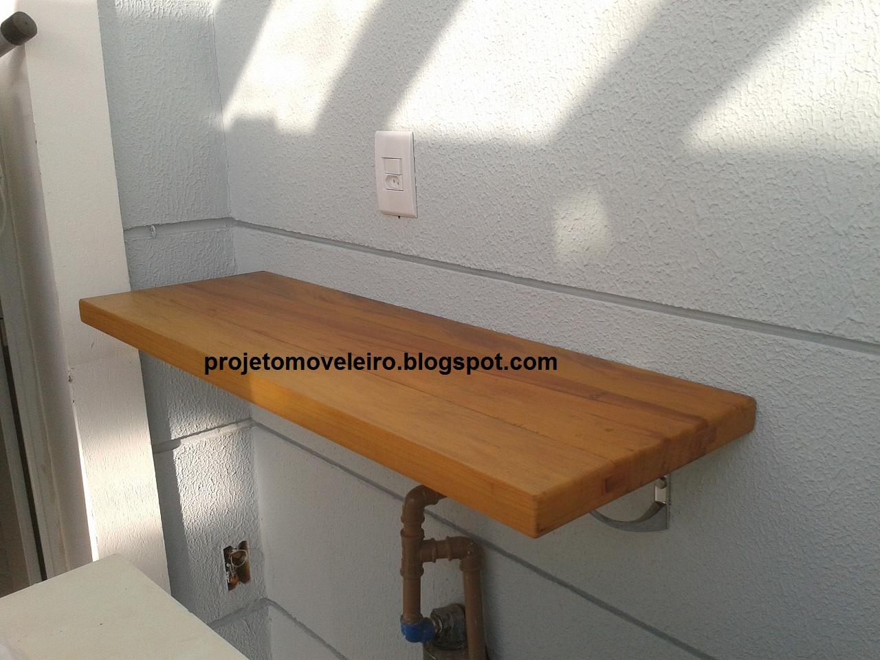 EM MADEIRA MACIÇA E MOVEIS SOB MEDIDA: Trabalhos em madeira de  #9F692C 1280x960