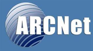 Pengertian dan Fungsi ArcNET