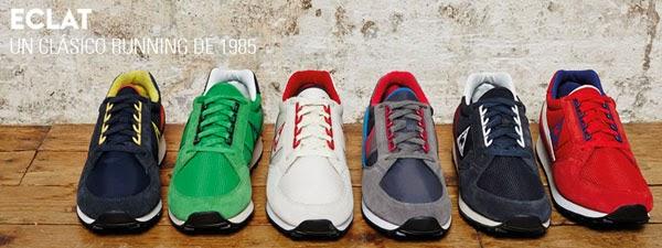 Nuevos-diseños-Le-Coq-Sportif-Calzado-2014