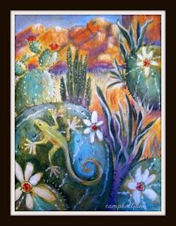 http://www.ebay.com/itm/Original-Painting-Cactus-Desert-Wild-West-Southwest-Garden-Art-Gecko-8x10-OOAK-/291527640951?ssPageName=STRK:MESE:IT