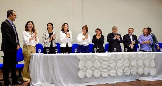 UFRN instala curso de Medicina no Ceres de Caicó