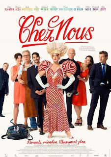 Ver: Chez Nous (2013)
